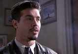 Сцена из фильма Убойный отдел / Homicide: The Movie (2000) Убойный отдел сцена 1
