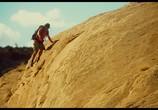 Кадр с фильма 027 Часов торрент 01030 люди 0