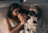 Кадр изо фильма Схватка торрент 004735 любовник 0