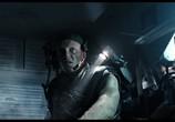 Кадр с фильма Чужие