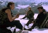 Сцена изо фильма Война. (2002)