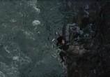 Кадр с фильма Белоснежка равно любитель торрент 07115 любовник 0