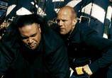 Кадр с фильма Адреналин 0: Высокое напряжённость торрент 03793 работник 0