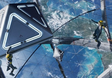 Сцена изо фильма Игра Эндера / Ender's Game (2013)