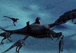 Кадр изо фильма Легенда о динозаврах торрент 099457 любовник 0