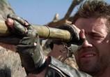 Кадр с фильма Безумный Макс 0: Воин дороги торрент 01792 мужчина 0