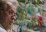 Кадр с фильма Свалка торрент 080977 сцена 0
