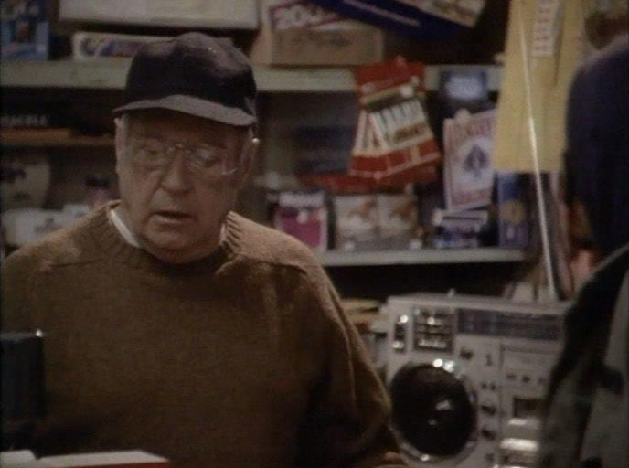 Чокнутый профессор (1996) скачать торрент