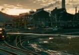 Кадр изо фильма Неуправляемый торрент 060705 ухажер 0
