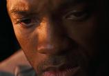 Кадр изо фильма Я – басня
