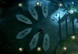 Кадр с фильма Хроники Шаннары торрент 009744 любовник 0