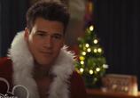 Сцена из фильма В поисках Санты / Desperately Seeking Santa (2014)