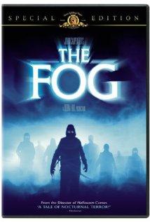 Фильм «Туман» — 1980