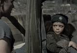 Кадр изо фильма Терминатор: Квадрология торрент 004181 эпизод 03