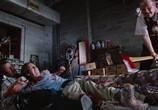 Кадр с фильма Мгла торрент 08913 ухажер 0
