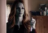 Сцена из фильма Секреты Эмили Блэр / The Secrets of Emily Blair (2017) Секреты Эмили Блэр сцена 3