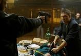 Сцена изо фильма Прикуп / The Take (2009) Прикуп картина 0