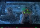 Кадр изо фильма Парк Юрского периода торрент 042389 ухажер 0