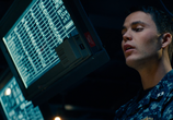 Кадр с фильма Морской сражение торрент 042571 мужчина 0