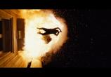 Кадр с фильма Хитмэн