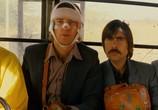Кадр с фильма Поезд нате Дарджилинг. Отчаянные путешественники торрент 027221 мужчина 0