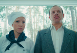 Сцена из фильма Мамы (2012)