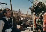 Кадр изо фильма Район №9 торрент 0676 эпизод 0