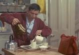 Сцена изо фильма Мистер Питкин [1-12 части с 02] / Mister Pitkin (1953)