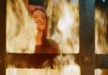 Кадр с фильма Седьмой дитя торрент 087211 эпизод 0