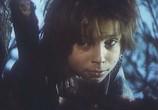 Сцена из фильма Про Красную Шапочку (1977) Про Красную Шапочку сцена 2