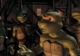 Кадр изо фильма Черепашки ниндзя торрент 012884 мужчина 0