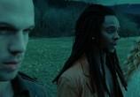 Кадр с фильма Сумерки торрент 03726 мужчина 0
