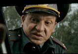 Кадр изо фильма Бабло торрент 06036 мужчина 0