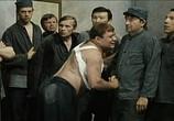 Кадр с фильма Джентльмены удачи торрент 05702 мужчина 0