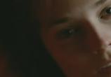 Кадр с фильма Господин Никто