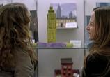 Сцена из фильма Любовь и прочие обстоятельства / Love and Other Impossible Pursuits (2010) Любовь и прочие обстоятельства сцена 2