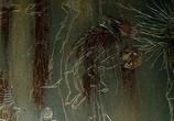 Кадр с фильма Пандорум торрент 03992 люди 0
