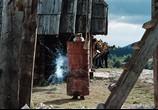 Сцена с фильма Завет / Zavet (2007) Завет