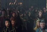 Кадр изо фильма Робин Гуд: Принц воров торрент 049164 эпизод 0