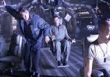 Сцена из фильма Сквозь горизонт / Event Horizon (1997)