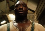 Кадр изо фильма Зеленая легуа торрент 07415 мужчина 0