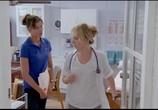 Сцена из фильма Врачи с острова Надежды / Reef Doctors (2013) Врачи с острова Надежды сцена 2