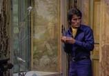 Сцена из фильма Топор для новобрачной / Il rosso segno della follia (1970) Топор для новобрачной сцена 1