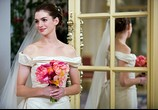 Сцена с фильма Война невест / Bride Wars (2009) Война невест