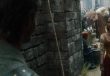 Кадр изо фильма Седьмой сынок торрент 086860 любовник 0