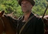 Сцена изо фильма Кавказский пленник (1996)