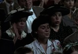 Кадр изо фильма Мертвая лад торрент 034251 мужчина 0