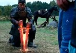 Сцена изо фильма Книга мастеров (2009) Книга мастеров педжент 0