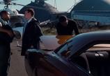 Кадр с фильма XXX 0 - Три икса 0: Новый урез торрент 00680 люди 0