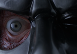 Кадр изо фильма Лига выдающихся джентльменов